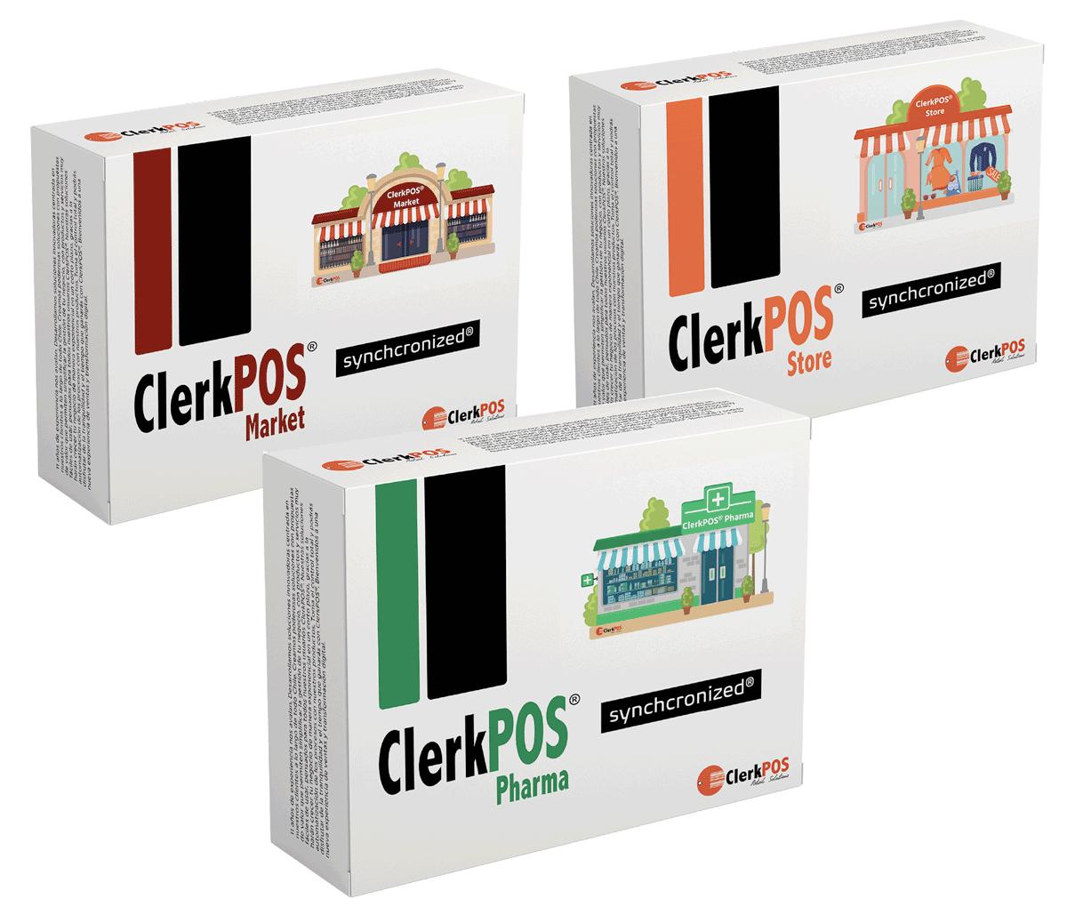 3-imbatibles-CLERKPOS