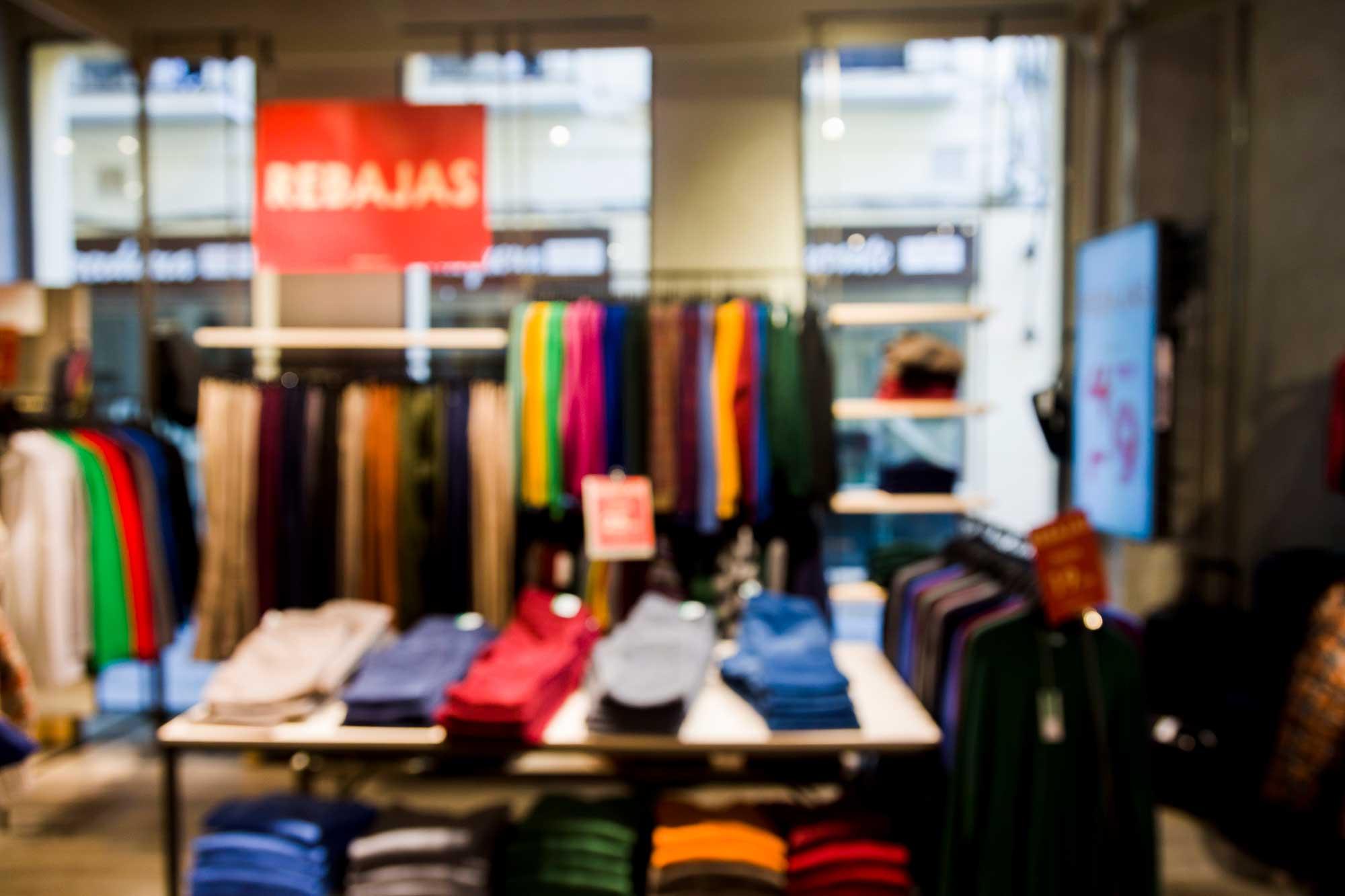 Boutique22