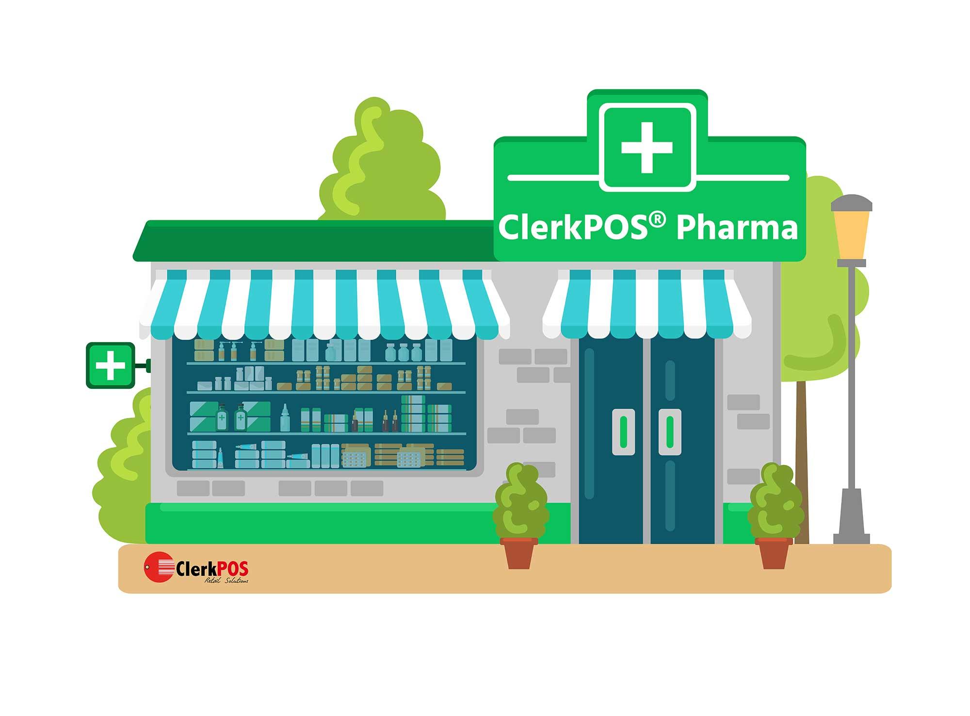 ClerkPOS-Pharma-02