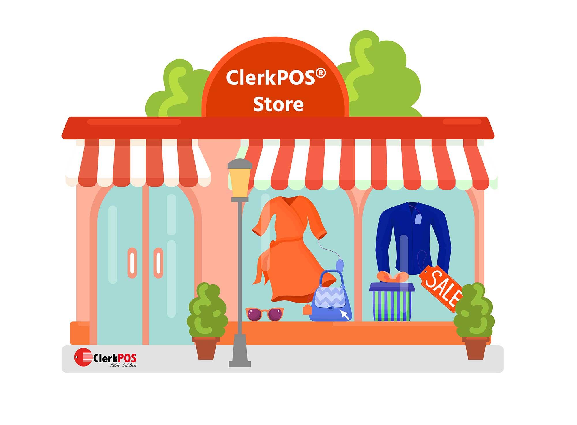 ClerkPOS-Store-01